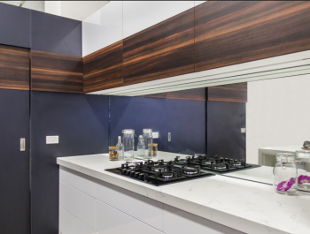 Balwyn Blackwood Kitchen 1561515878(1)