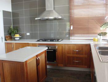 Balwyn Blackwood Kitchen IMG3839