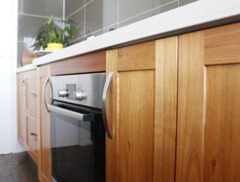 Balwyn Blackwood Kitchen MG3802