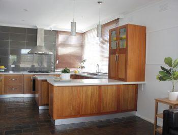 Balwyn Blackwood Kitchen MG3821