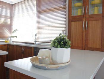 Balwyn Blackwood Kitchen MG3822