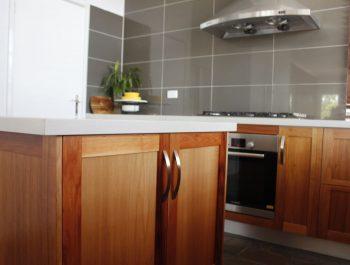 Balwyn Blackwood Kitchen MG3835