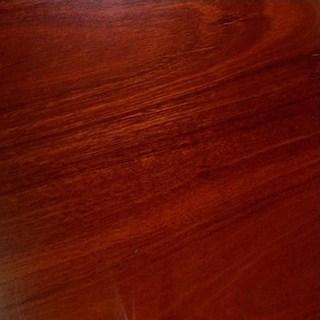 arrah | Eucalyptus marginata