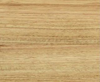 tasmanian_oak_timber_web
