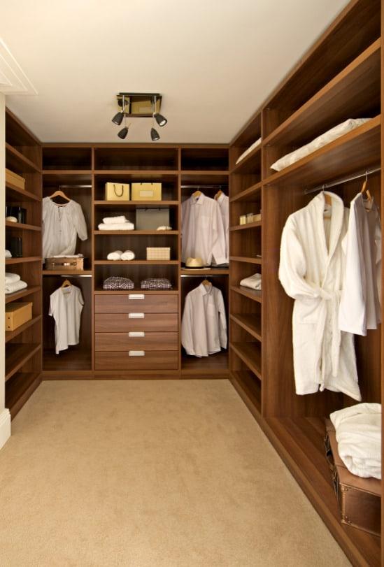 Custom Wardrobe 1565074086(1)