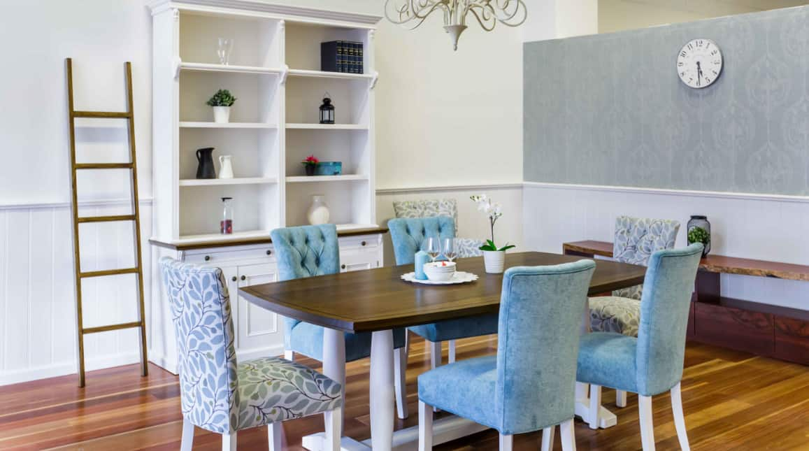 Dining Units 1565074882(1)