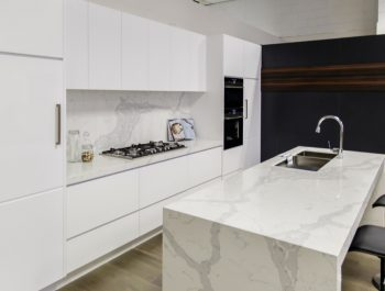 Modern Minimalist Kitchen005