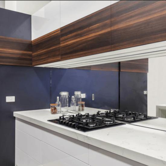 Kitchen Gallery 15615158781