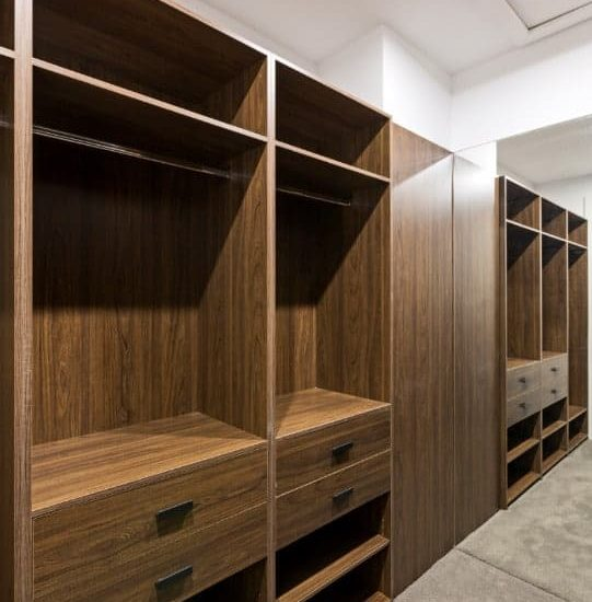 Office Gallery 15650742081