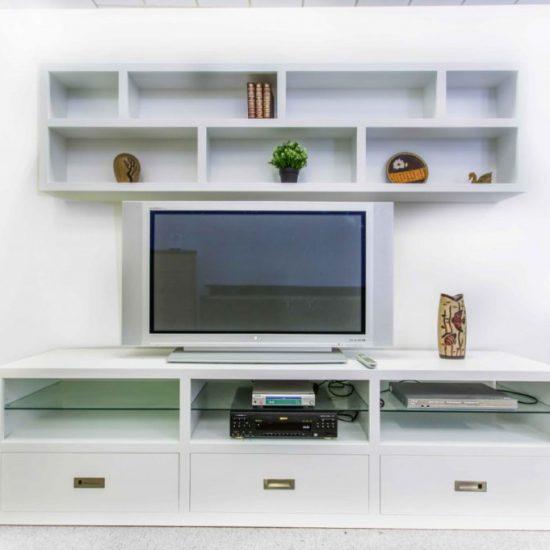 Office Gallery 15650743571-1024x681