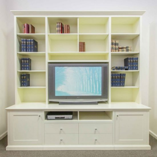 Office Gallery 15650743871-1024x686