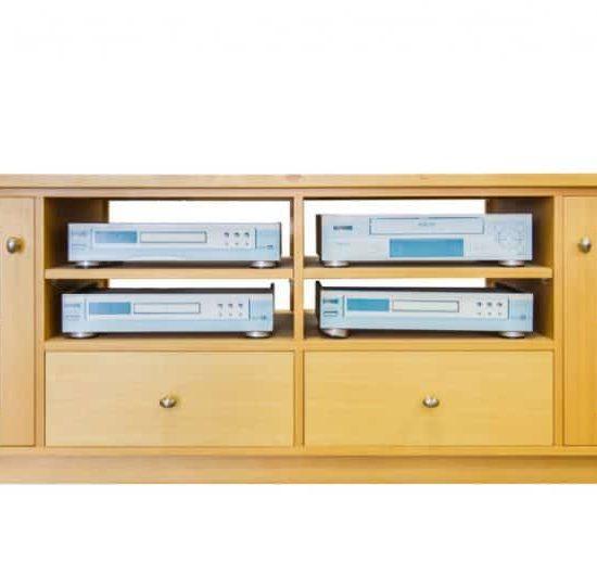 Office Gallery 15650744201-1024x529