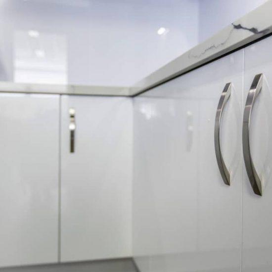 Kitchen Gallery 185A5518