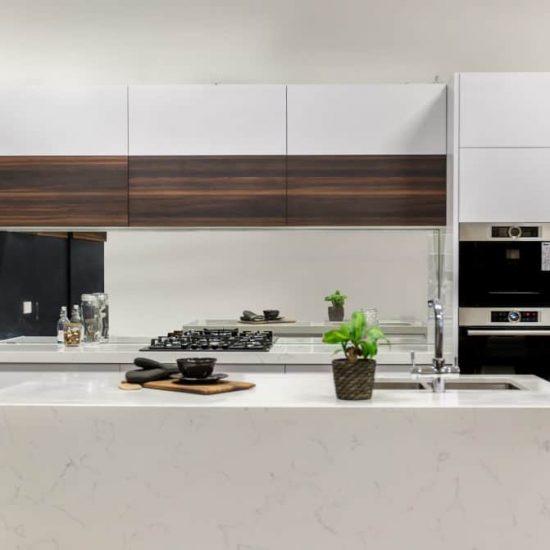 Kitchen Gallery 185A5983