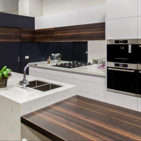 Kitchen Gallery 85