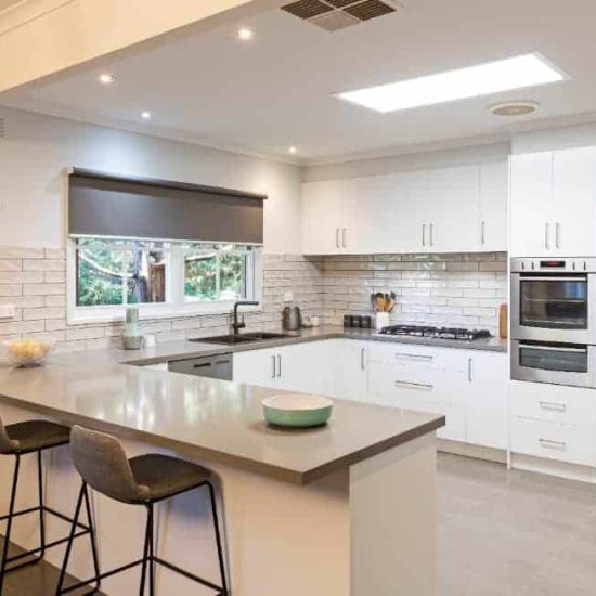 Contemporary-Kitchen002