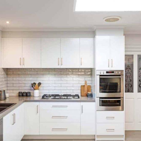 Contemporary-Kitchen007