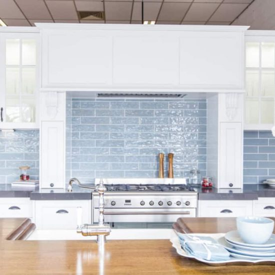 French-Provincial-Kitchen01