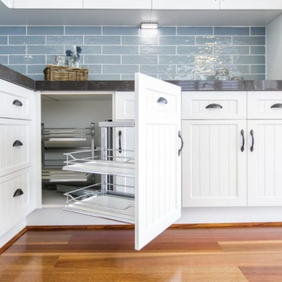 French-Provincial-Kitchen05-1024x683