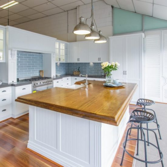 French-Provincial-Kitchen06-1024x682