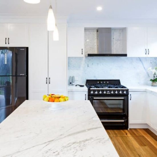 Modern-Colonial-Kitchen01-1024x600