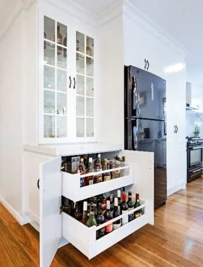 Modern-Colonial-Kitchen03