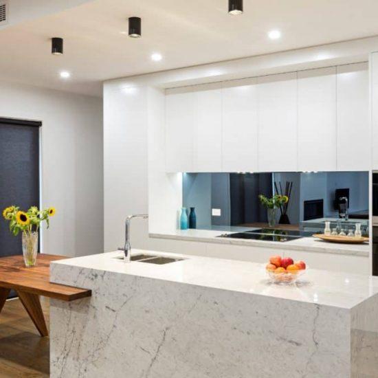 Modern-Minimalist-Kitchen-01-1024x680