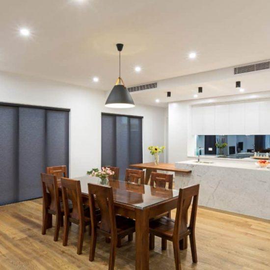 Modern-Minimalist-Kitchen-02-1024x686