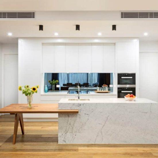 Modern-Minimalist-Kitchen-03-1024x683