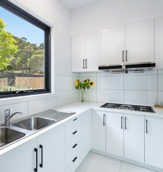 Modern-Minimalist-Kitchen-04