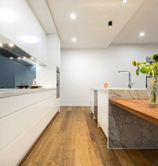 Modern-Minimalist-Kitchen-05