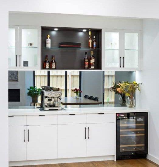 Modern-Minimalist-Kitchen-06