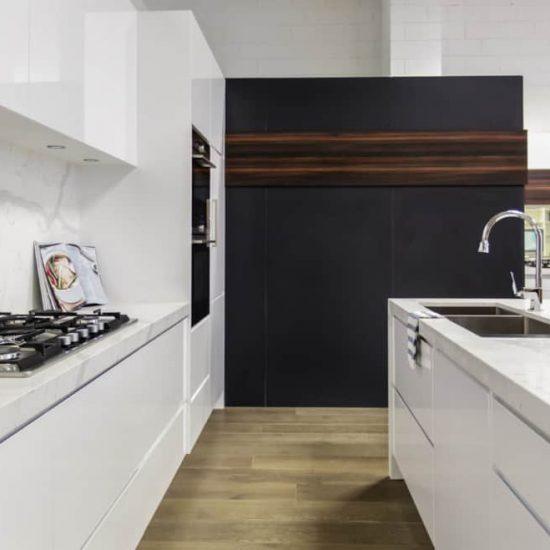 Modern-Minimalist-Kitchen002