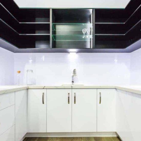 Modern-Minimalist-Kitchen003