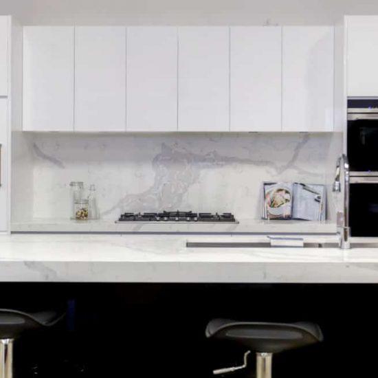 Modern-Minimalist-Kitchen004