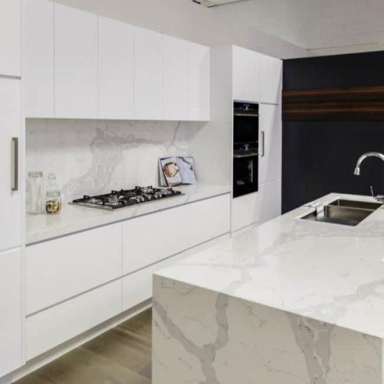 Modern-Minimalist-Kitchen005