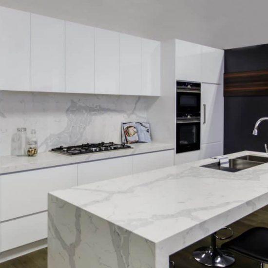 Modern-Minimalist-Kitchen006-1024x683