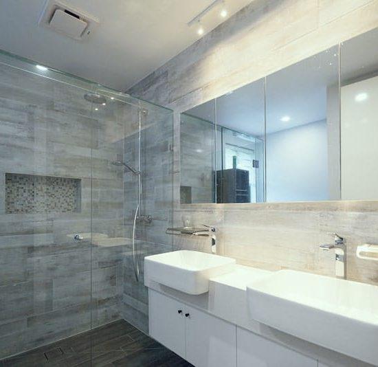 contemporary bathroom bcvermont-34-min