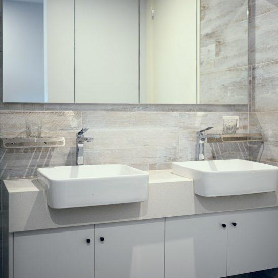 contemporary bathroom vanity bcvermont-33-min