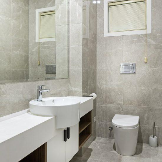 contemporary bathroom wsmontalbert_5581-min