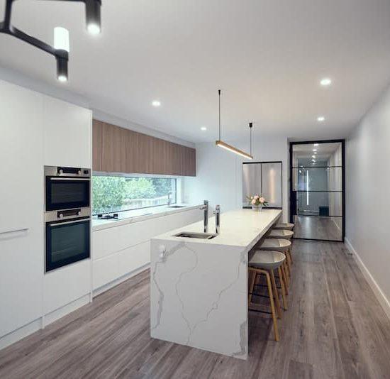 contemporary kitchen bcvermont-16-min
