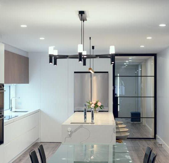 contemporary kitchen bcvermont-2-min