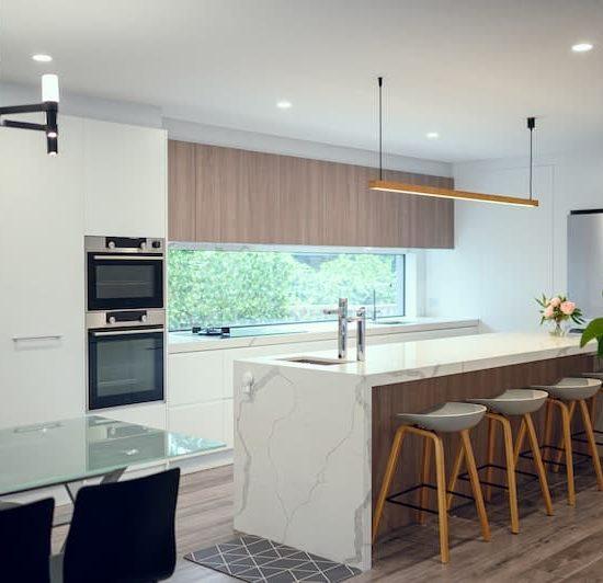 contemporary kitchen bcvermont-5-min