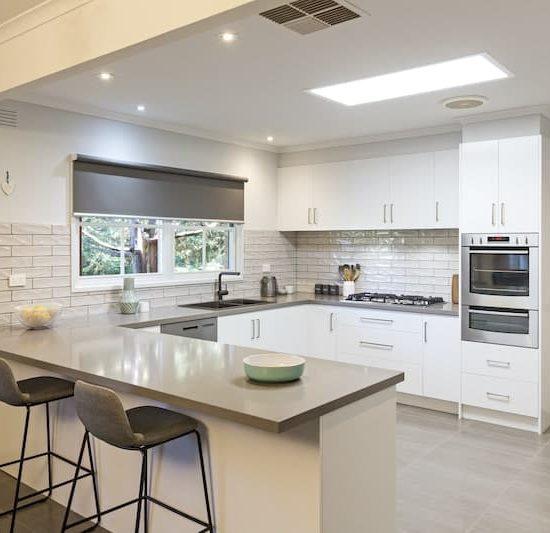 contemporary kitchen marferntreegully_0797-min