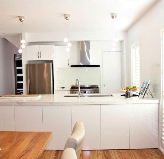 contemporary kitchen wsmitcham_6511_1-min