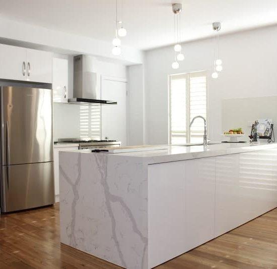 contemporary kitchen wsmitcham_6514-min