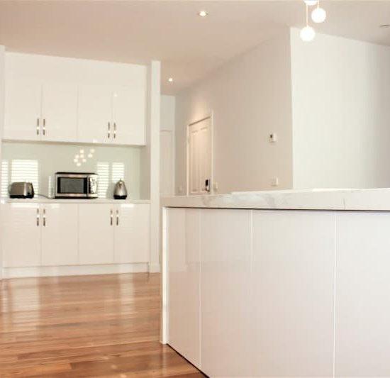 contemporary kitchen wsmitcham_6530_1-min