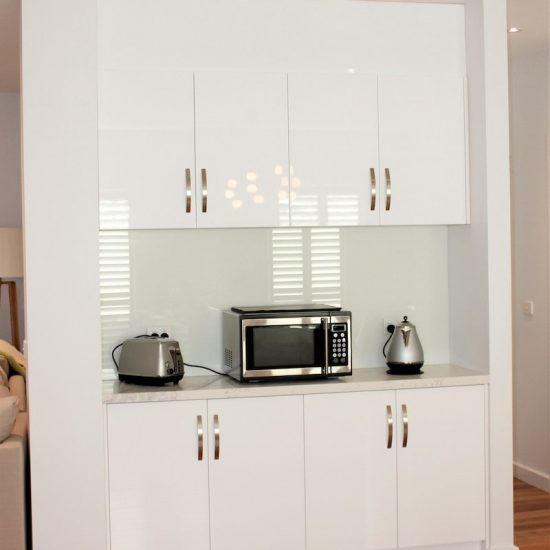 contemporary kitchen wsmitcham_6537_1-min