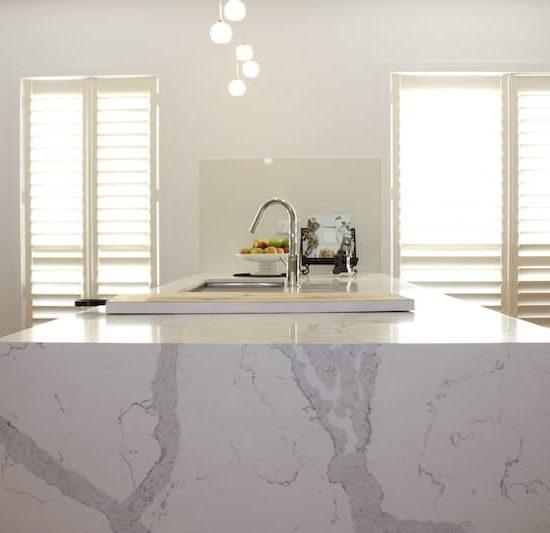 contemporary kitchen wsmitcham_6544-min