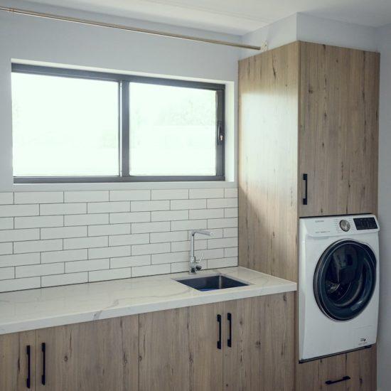 contemporary laundry bcvermont-39-min